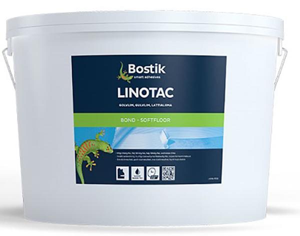 Linotac_10L 600x472 72 REZ