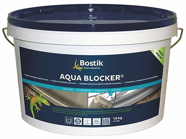aqua-blockerPicture 600 X 449 72 REZ