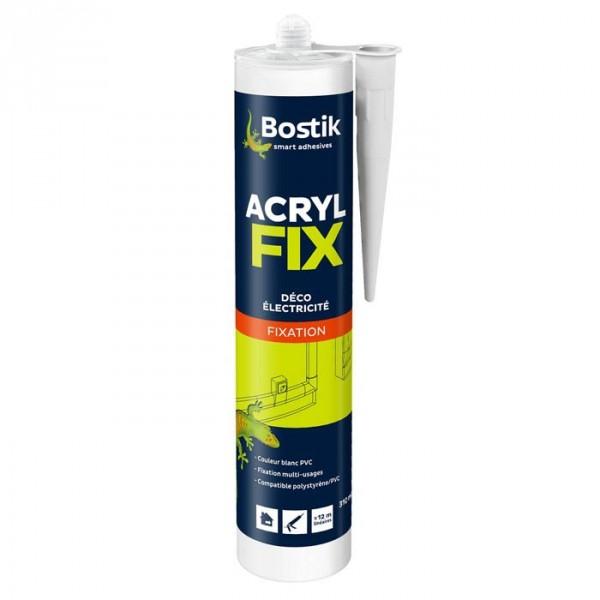 bostik-mastic-acryl-fix