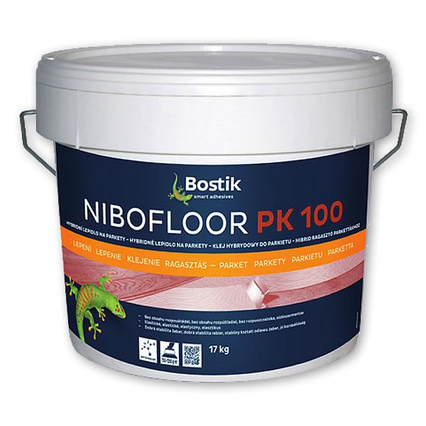 nibofloor-pk-100 600x600 72 REZ