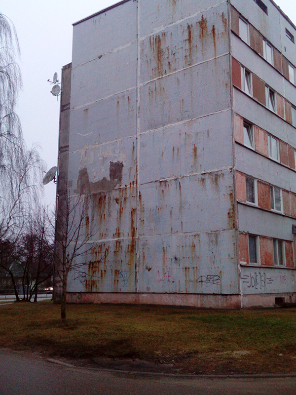 Valdlauci_fasade