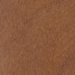 copperfacade
