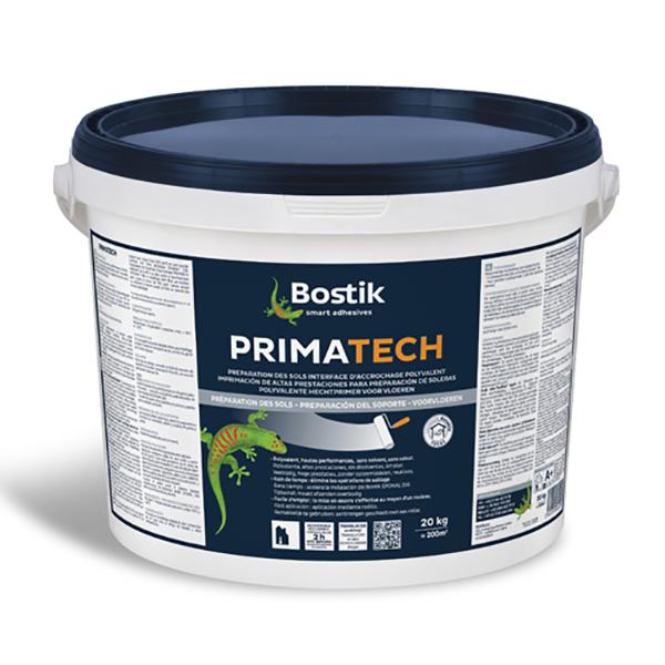Primatech 600x600 72 REZ