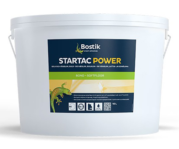 startac_power_picture2 600x499 REZ 72